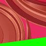 Patrón gráfico champú en seco Batiste beautiful brunette