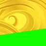 Patrón gráfico champú en seco Batiste brilliant blonde
